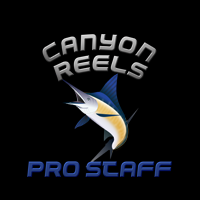 Canyon Reels Pro Staff