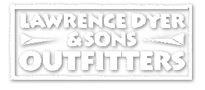 Lawrence Dyer & Sons Outfitters