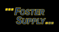 Foster Supply