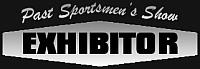 Past Sportsmen's Show Exhibitor