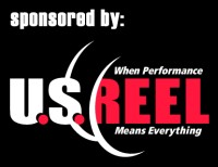 Sponsored by US Reels