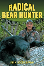 Radical Bear Hunter