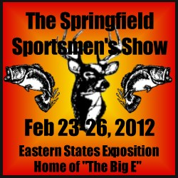 The Springfield Sportsmen's Show