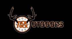 Tick Tock Outdoors